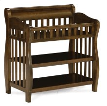 Versailles Knock Down Changing Table