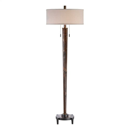 Rhett Floor Lamp