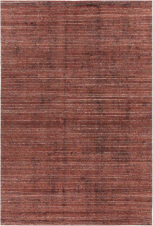 Citizen Hand-woven