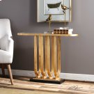 Sabrina, Console Table Product Image