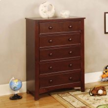 Omnus Chest
