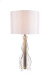 Louise - Table Lamp
