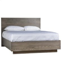 Tara Platform Bed