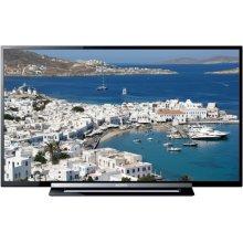 "32"" Class (31.5"" diag) R400A Series LED HDTV"