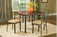 Roman Dinette : Roman Dinette Table