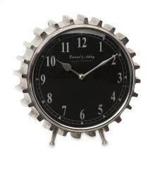Carlton Table Clock