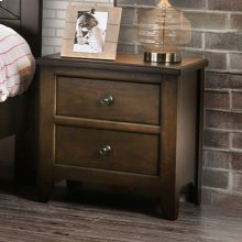 Westhope Night Stand
