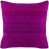 "Palu ALU-003 18"" x 18"" Pillow Shell with Down Insert"