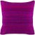 "Additional Palu ALU-003 18"" x 18"" Pillow Shell with Polyester Insert"