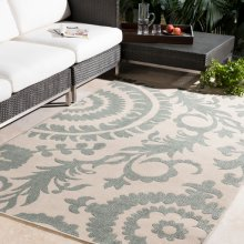 "Alfresco ALF-9614 18"" Sample"