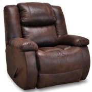 Manhandler Recliner Product Image