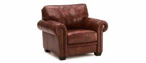 Estate Chair