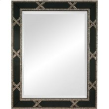 Barcino Wall Mirror