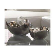 Bowl Set (2/CN)