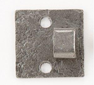 Wrought Iron Surface Stike Product Image