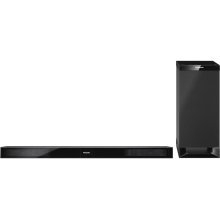 Home Theater System Sound Bar SC-HTB20