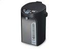 NC-HU401K Thermo Pots Product Image