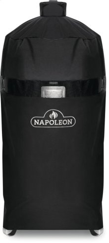 Apollo® 300 Smoker Cover