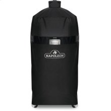 Apollo® 300 Smoker Cover