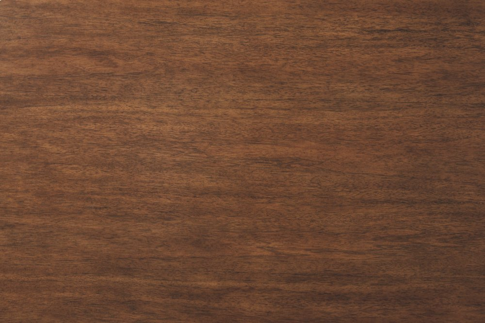 D37686Ashley Furniture Kitchen Cart - Westco Home Furnishings