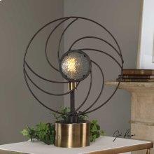 Ventilador Accent Lamp