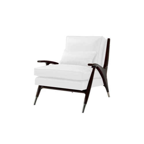 Stature Upholstered Chair, #plain#