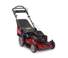 """22"""" (56cm) PoweReverse Personal Pace High Wheel (50-State) (20357)"""