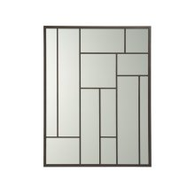 Demille Mirror