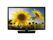 """24"""" Class H4000 LED TV Product Image"""