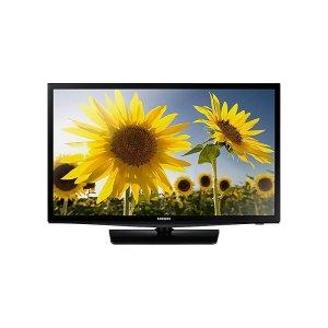 "Samsung24"" Class H4000 LED TV"