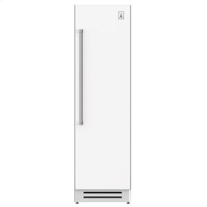 "Hestan24"" Column Freezer - KFC Series - Froth"