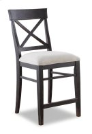 Homestead Counter Chair Product Image