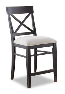 Homestead Counter Chair