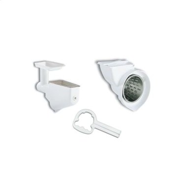 KitchenAid® Mixer Attachment Pack 1 - Other