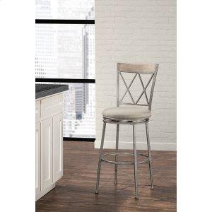 Hillsdale FurnitureStewart Indoor/outdoor Counter Stool