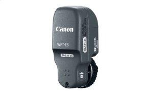 Canon Wireless File Transmitter WFT-E8A Wireless File Transmitter