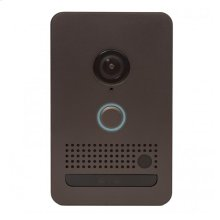 ELAN Video Doorbell - Oil Rubbed Bronze