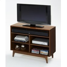 "40"" TV Stand - Cinnamon Finish"
