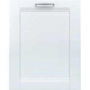 BOSCHPanel Ready Dishwasher SGV63E03UC