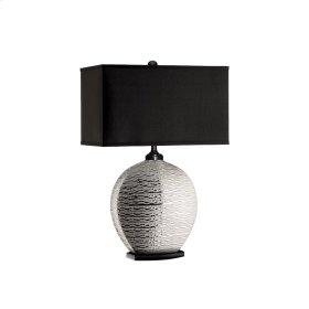 Pari Table Lamp