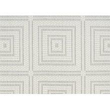 Grafton Square - Warm Taupe 2255/0003