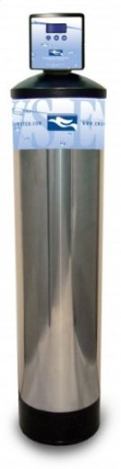 The Most Popular Whole House Water Filtration System in our CWL Series. Product Image
