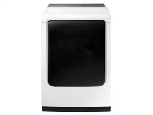 DV7600 7.4 cu. ft. Electric Dryer Product Image