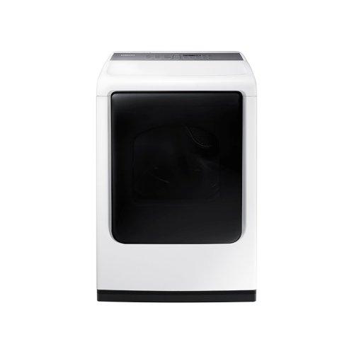DV7600 7.4 cu. ft. Electric Dryer