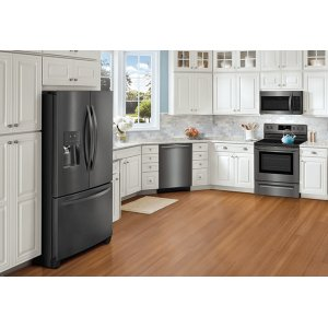 Frigidaire 26.8 Cu. Ft. French Door Refrigerator