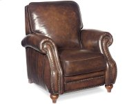 Craftmaster Living Room Reclining Chairs, Arm Chairs Product Image