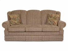 Orchard Park Living Room Three Cushion Sofa 2205