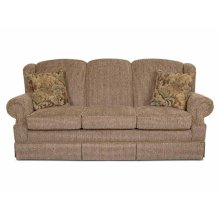 Orchard Park Living Room Three Cushion Sofa 2205