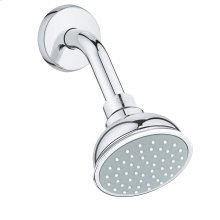 Fairborn Shower Arm with Shower Head