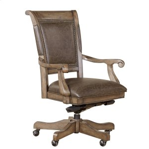 Aspen FurnitureOffice Arm Chair